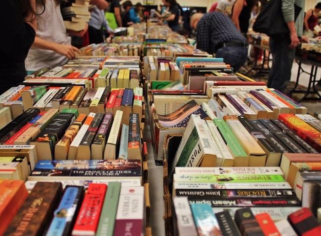book-sale-hpl
